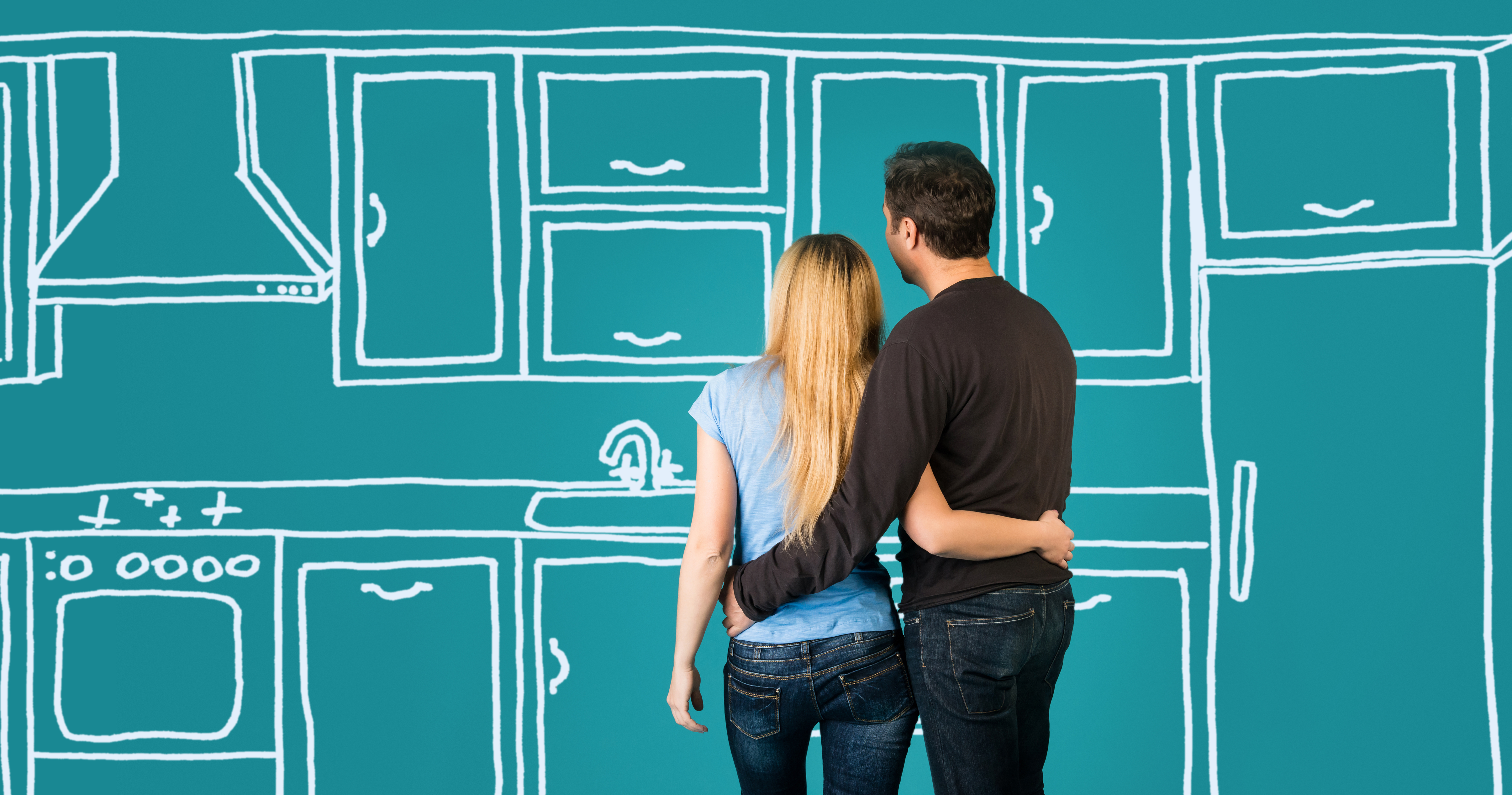 Quality Remodeling & Kitchens | Home Repair | Kitchen Remodeling ...